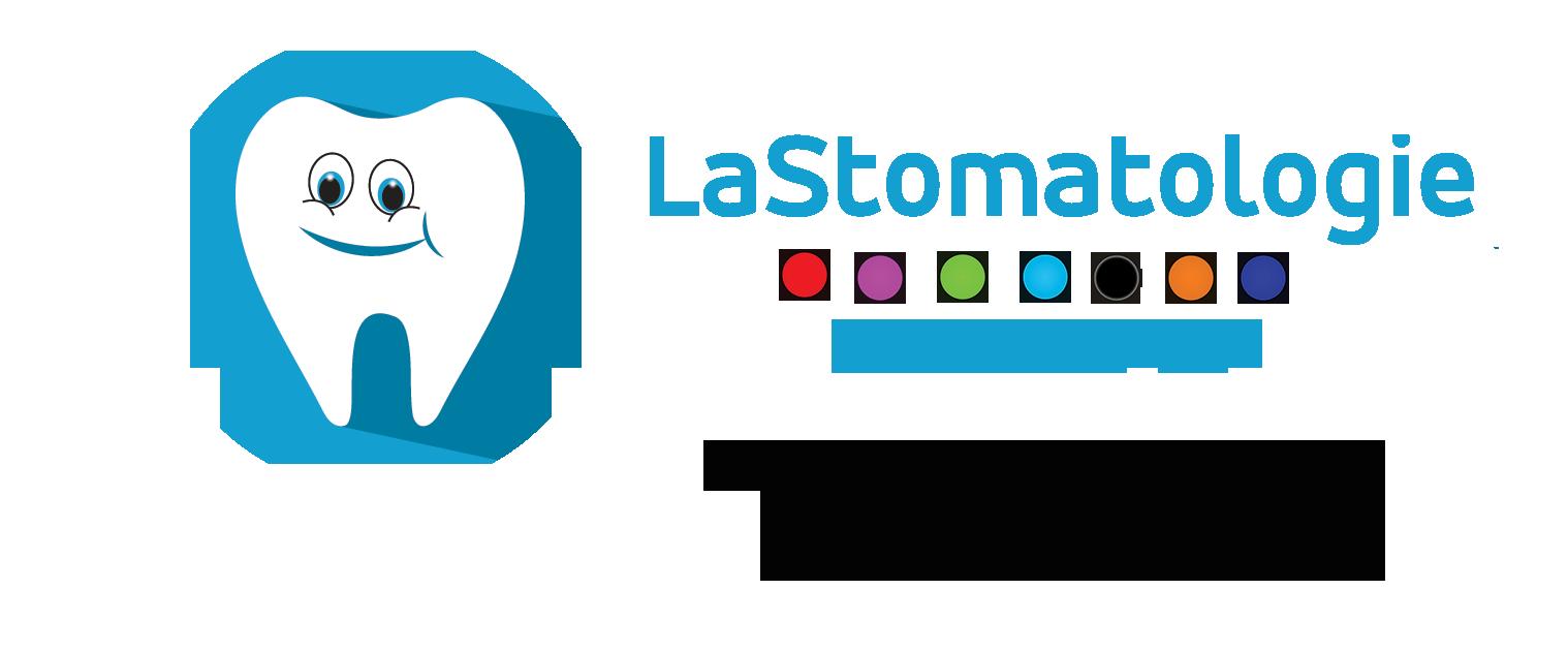 LaStomatologie Logo